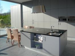 p1000839-keuken_1000_px